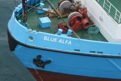 AHT-Blue-Alfa-7