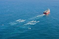 Atlantic-Explorer-seismisch-onderzoek-2