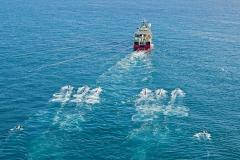 Atlantic-Explorer-seismisch-onderzoek-3