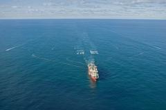 Atlantic-Explorer-seismisch-onderzoek-4