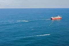 Atlantic-Explorer-seismisch-onderzoek-5
