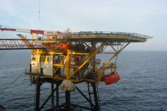 wintershall-D12-A