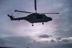 D15-FA-1-marine-helikopter