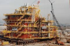 f3-fb-1-accomodatie-bouw