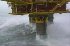 f3-productie-storm