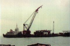 Plaatsen-accomodatie-K15-FB-1-01