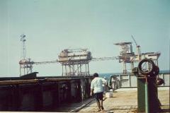 L10-A-jaren-70-2