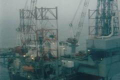 neddrill-3-oil-rig-nu-Paragon-C-463