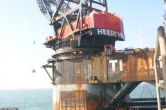 Heerema-thialf-33