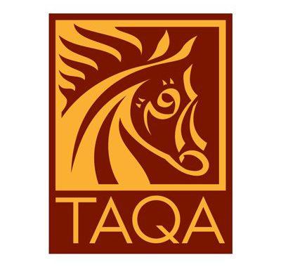 Taqa Energie