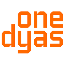 one-dyas