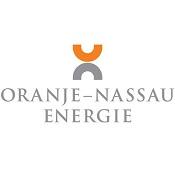 Oranje nassau energie