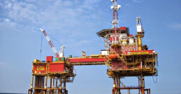 Petrogas Q1 Helder