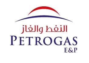 petrogas ep