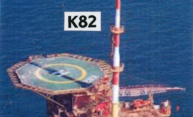 k8-fa-2