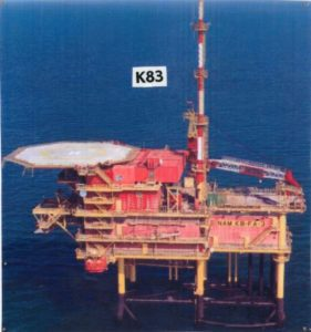 k8-fa-3