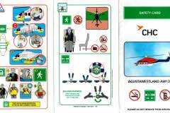 safety-card-aw139-chc-01