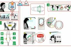 safety-card-aw139-chc-02