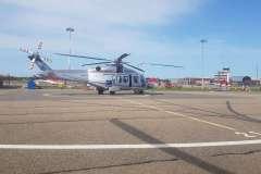 AW189-BelAir-Den-Helder-Airport-kooy-04