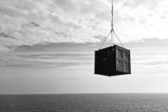 Container K15FB1