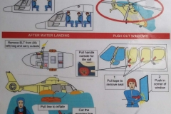 ec-155-b1-safety-briefing-card-emergency-procedures