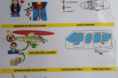 ec-155-b1-safety-briefing-card-normal-procedures