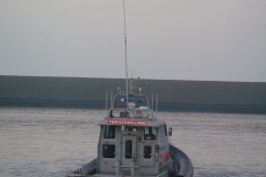 Hurricane-SAR-04