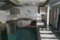 k15-fa-1-galley-keuken