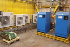 k15-fa-1-generatoren