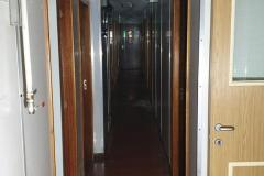 k15-fa-1-living-quarter-corridor-gang