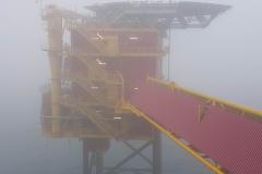 K8-FA-1-living-quarter-mist