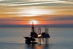 L11-B-drilling-rig