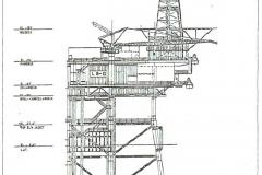 L8-G-ontwerp-tekening-oktober-1985