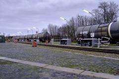 Roodeschool_laadplaats_Noordgastransport