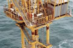 shell-Leman-Brigantine-BG