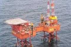 wintershall-Logger-olie