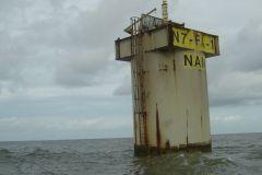 N7-FA-1