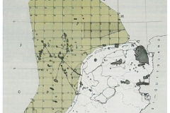 nogepa-kaart-noordzee-1984