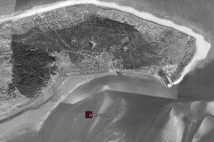 orient-express-750-meter-uit-de-voet-van-de-dijk-rond-het-dorp-Oost-Vlieland