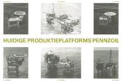 pennzoil-platforms-1984