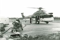 Sikorski-S58-den-helder-02
