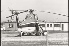 Sikorsky-58-Placid-Oil-Company-1-
