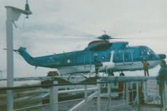 s61-klm