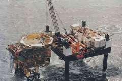 k11-fa-met-seafox-1-1982