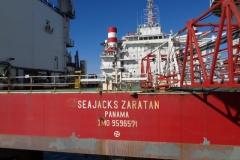 seajack-zaratan-08