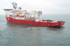 subsea-7-Seven-atlantic-k14-00