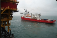 subsea-7-Seven-atlantic-k14-02