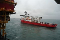 subsea-7-Seven-atlantic-k14-03