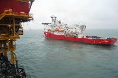 subsea-7-Seven-atlantic-k14-04