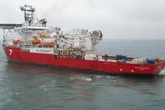 subsea-7-Seven-atlantic-k14-05